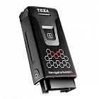 Мультимарочные сканеры (легковые) - TEXA