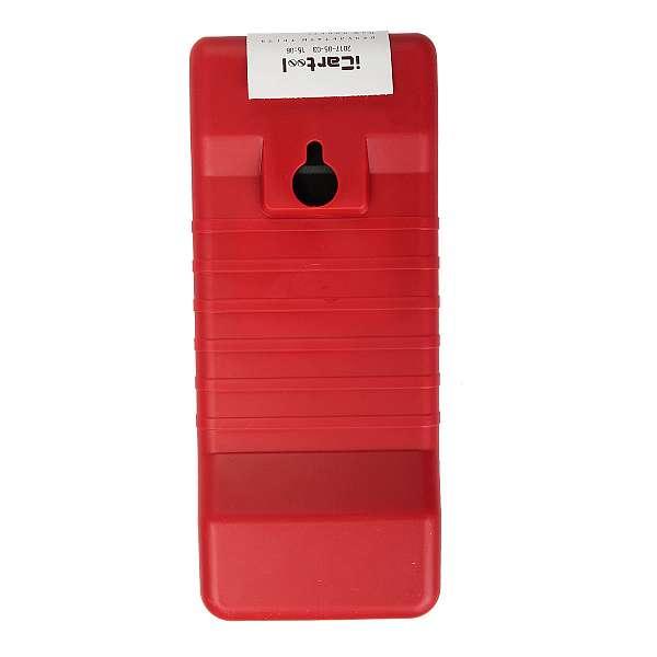 Профессиональный тестер аккумуляторных батарей (АКБ) 12/24V купить в Москва