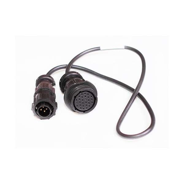 Диагностический кабель TEXA 3902189 (3151/T33) FENDT фото