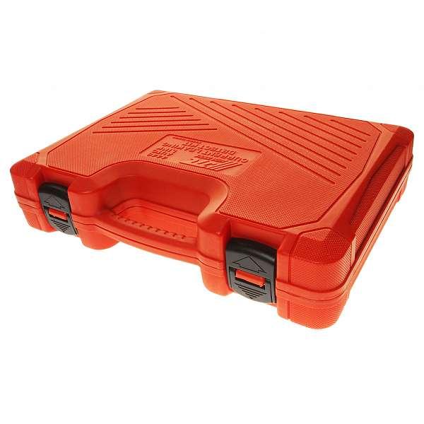 Набор для проверки утечек электрической цепиJTC. JTC-4446 купить в Москва