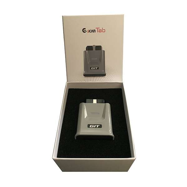 G-Scan TAB - мультимарочный сканер купить