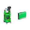 0684010745 Bosch Комплект FSA 740 + KTS 540 0684010745