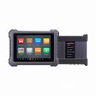 MaxiSys MS919 - мультимарочный сканер Autel