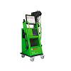 0684012761 Bosch Мотортестер FSA 760 (с KTS 560) 0684012761 - 1