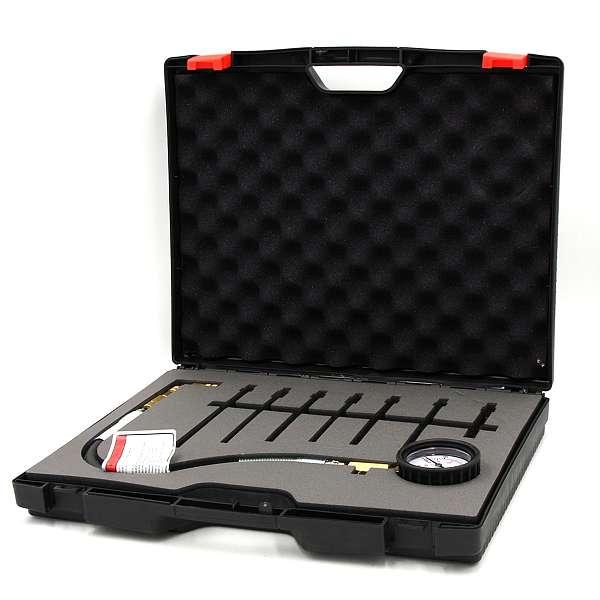 Набор для измерения компрессии (легковые) Car-Tool CT-Z0701 фото