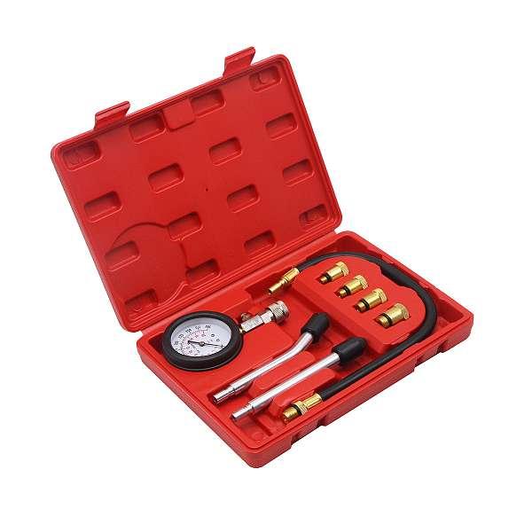 Бензиновый компрессометр Car-Tool CT-1351 фото