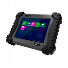 Мультимарочные сканеры (грузовые) - FCAR