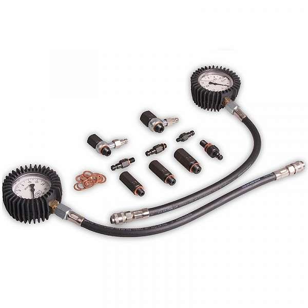 Набор для диагностики ТНВД Car-Tool CT-Z019 купить