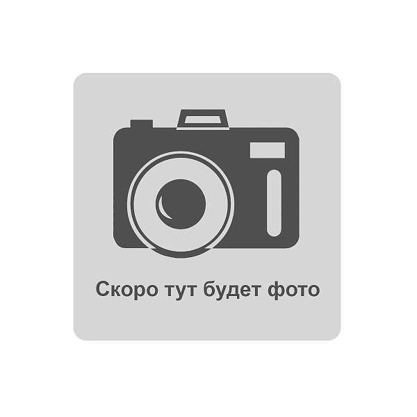 """Ремкомплект для трещотки 1/4"""" фото"""