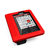 N03336 Launch X431 PRO (Launch X431 V) - новое поколение мультимарочного сканера Launch X431 - 3