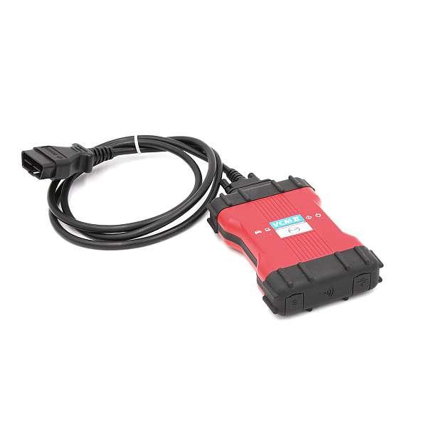 Диагностический сканер MAZDA VCM II ( оригинал ) купить
