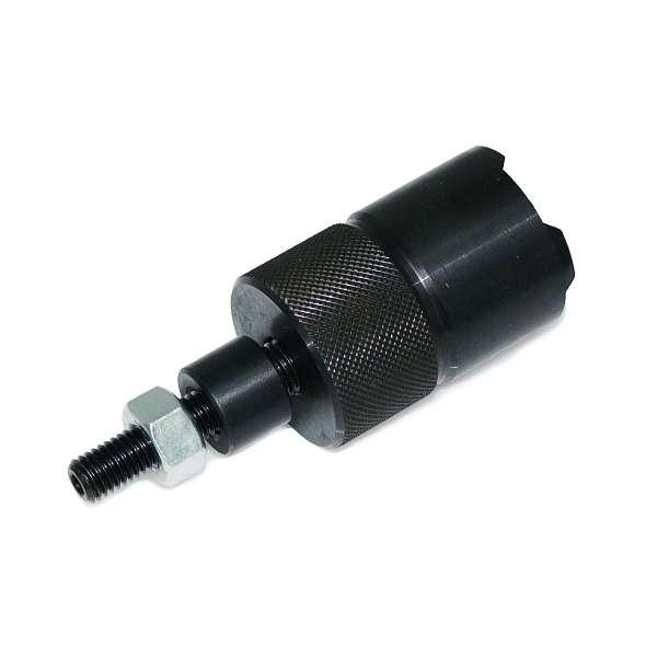 Съемник регулятора на насосе CP4 Car-Tool CT-0291CP4 фото