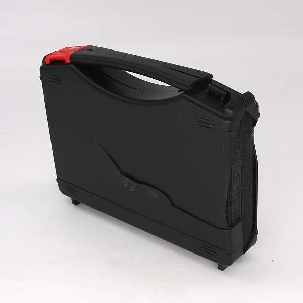 Электронный тестер тормозной жидкости DOT3, DOT4, DOT5 iCartool IC-145 (Уценка) купить в Москва