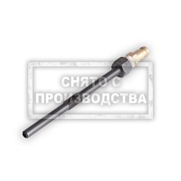 Адаптер M8x1.0 Audi, VW, Seat, Skoda, Mitsubishi Car-Tool CT-E053-070 фото