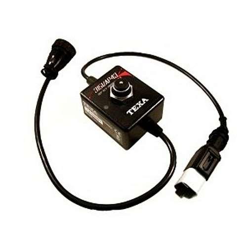 Диагностический кабель TEXA 3906015 (3151/AP43) BRP фото