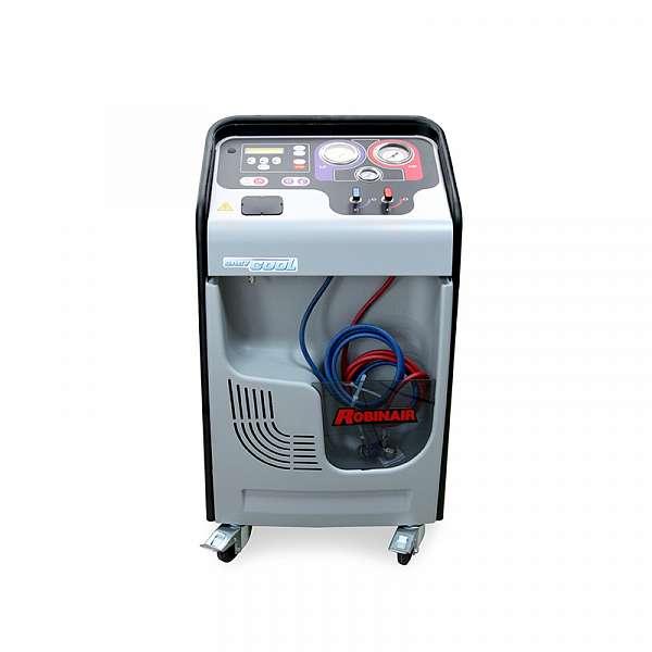 Robinair ACM 3000 - Автоматическая установка для обслуживания кондиционеров купить