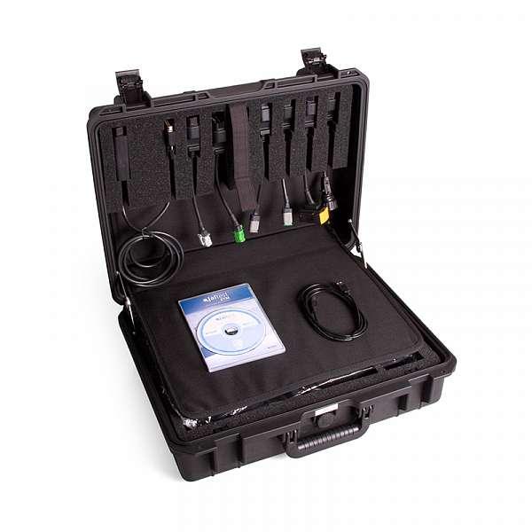 Jaltest ETM - набор для диагностики тормозных модуляторов фото