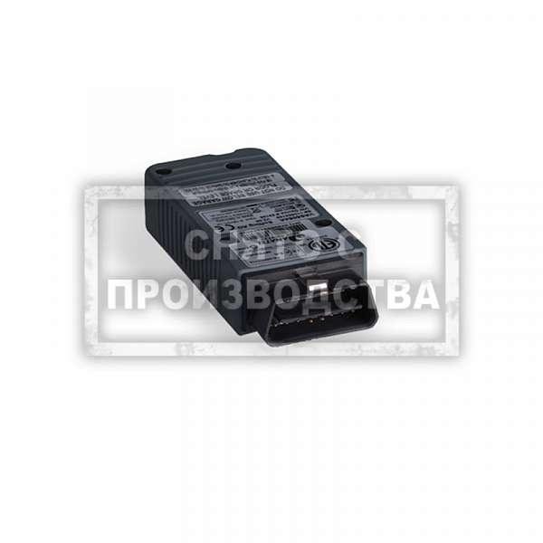 Дилерский сканер VAS 5054A (оригинал) купить в Москва