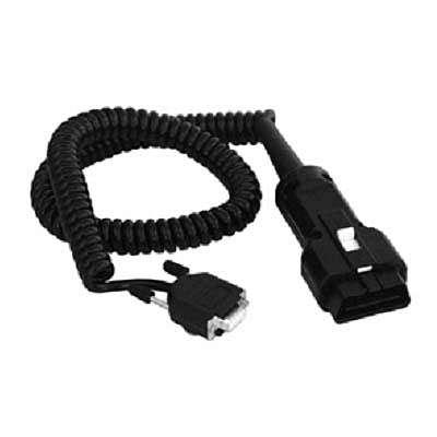 Диагностический кабель ACTORS MP II для WABCO фото