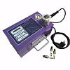 SMC-100E стенд для диагностики свечей зажигания ДВС - 2