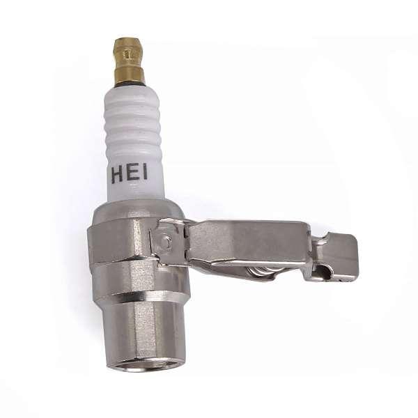 Высоковольтный разрядник Car-Tool CT-1366-01 купить