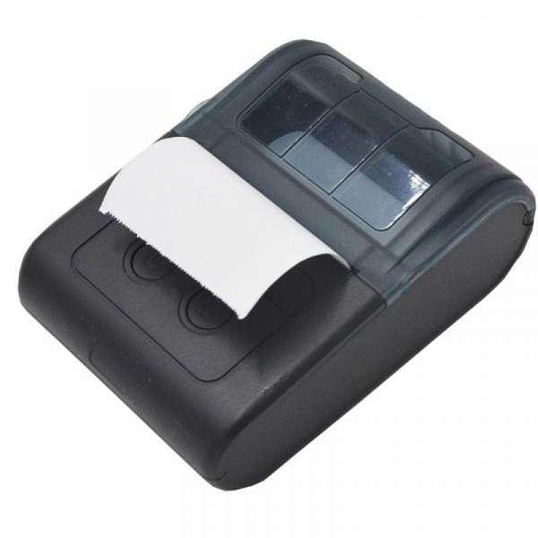 Принтер для FCAR F5-G фото