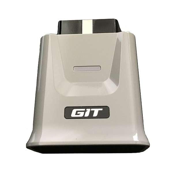 G-Scan TAB - мультимарочный сканер фото