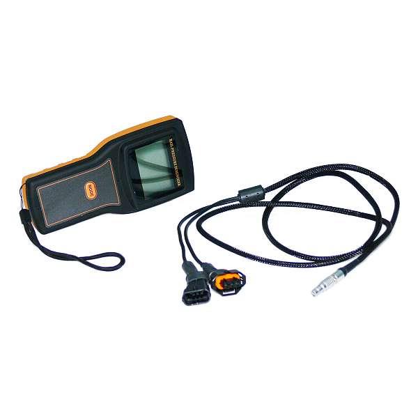 Электронный тестер давления Bosch Car-Tool CT-N111 купить