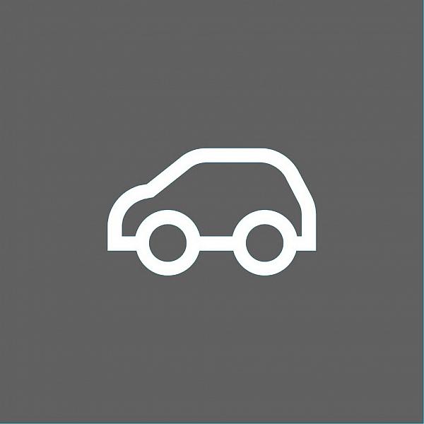 Годовая подписка TEXA на технические бюллетени CAR TIC01 фото