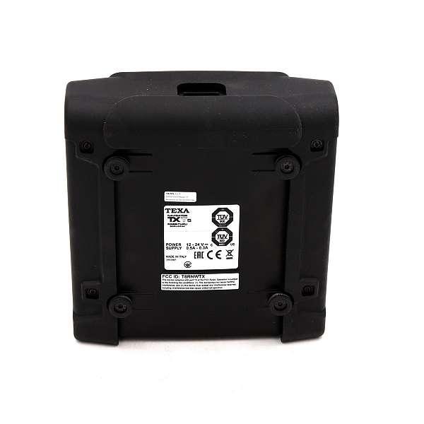 Диагностический сканер TEXA Navigator TXTs Truck D07223