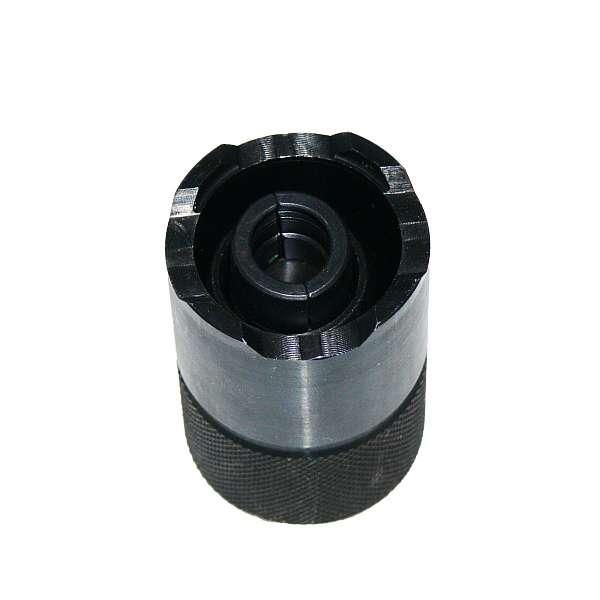 Съемник регулятора на насосе CP4 Car-Tool CT-0291CP4 купить в Москва
