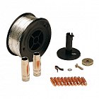 Сварочное оборудование - Расходные материалы для сварочного оборудования