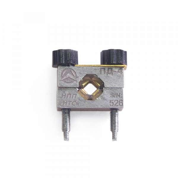 НТС Датчик пульсаций ПД-4 для Autoscope фото