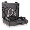 N00596 JCB Diagnostic Kit (DLA) многофункциональный дилерский сканер (оригинал) - 4