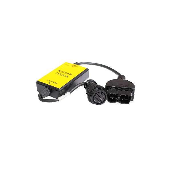 Диагностический кабель TEXA 3151/T14 NISSAN TRUCK купить
