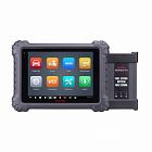 MaxiSys MS909 - мультимарочный сканер Autel