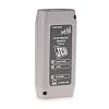 N00596 JCB Diagnostic Kit (DLA) многофункциональный дилерский сканер (оригинал)
