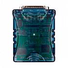 Мультимарочные сканеры (легковые) - Сканматик