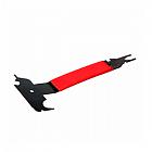 Универсальный инструмент - Инструмент для ремонта салона