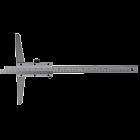 Измерительный инструмент - Глубиномеры