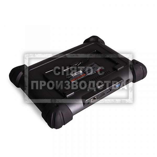 MaxiSYS - профессиональный сканер купить в Москва