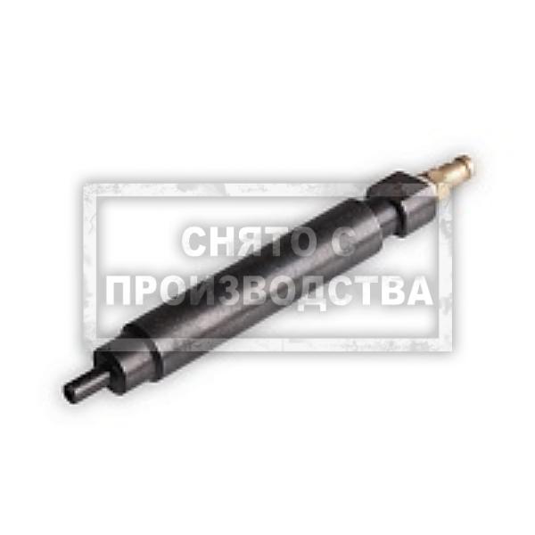 Адаптер Fiat, Renault, Opel Car-Tool CT-E053-075 фото