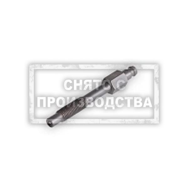 Адаптер M10x1.25 Mitsubishi, Nissan, Toyota, Ford Maverick, lsuzu, Kia Car-Tool CT-E053-002 фото