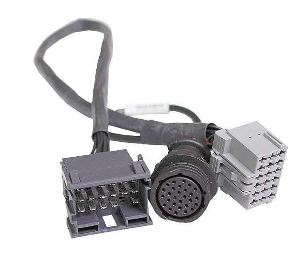 Диагностический кабель TEXA 3901863 (3151/T36) VOITH фото