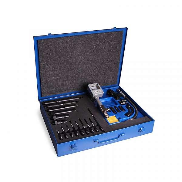 Дизельный компрессограф Car-Tool CT-Z011 фото