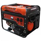 Гаражное оборудование - Генераторы и электростанции