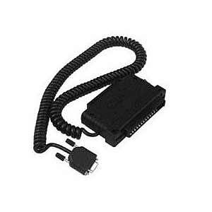 Диагностический кабель  ECAS 25 pin для WABCO фото