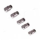Вспомогательный инструмент - Торцевые фрезы для инжекторов Common Rail