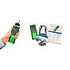 0684400250 Bosch TPA 200 сканер для TPMS  0684400250 - 1