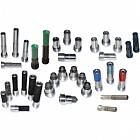 Пескоструйное оборудование - Расходные материалы и аксессуары